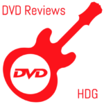 hdg dvd reviews logo 2