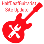 hdg site update 2