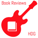 hdg book reviews logo 2