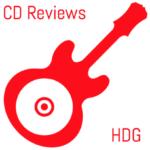 hdg cd review logo 2
