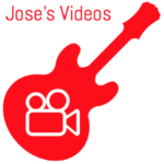 jb videos 2